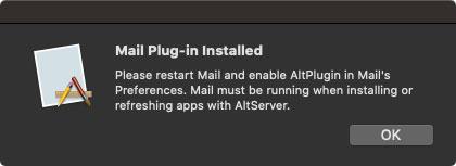 howto-nullximpactor-install-ipa-apps-alternative-cydiaimpactor-7