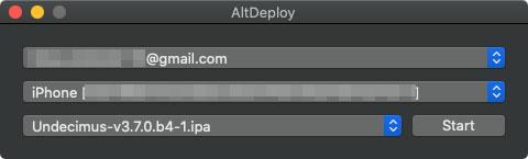 update-altdeploy-v11-add-multiple-appleids-2