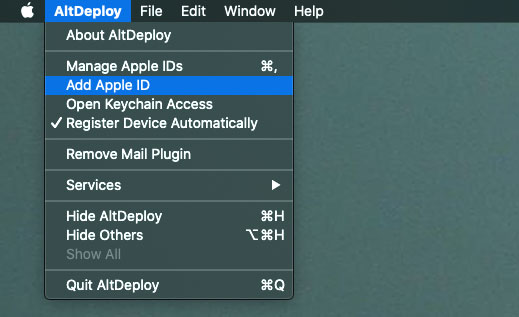 update-altdeploy-v11-add-multiple-appleids-3