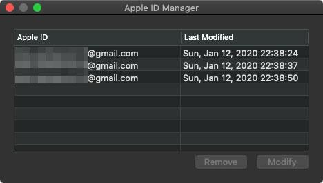 update-altdeploy-v11-add-multiple-appleids-4