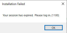warning-reprovision-and-altserver-failure-error-your-session-has-expired-20200115-4