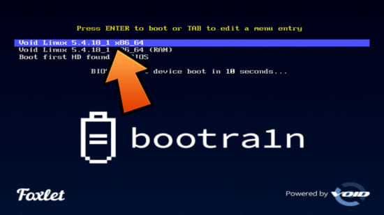 howto-install-bootra1n-and-checkra1n-jailbreak-for-windows-pc-11