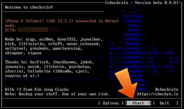 howto-install-bootra1n-and-checkra1n-jailbreak-for-windows-pc-14