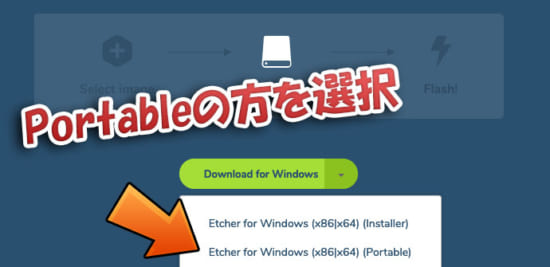 howto-install-bootra1n-and-checkra1n-jailbreak-for-windows-pc-2