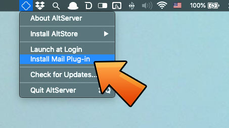 howto-install-unc0ver-in-altstore-for-mac-4