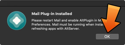howto-install-unc0ver-in-altstore-for-mac-6