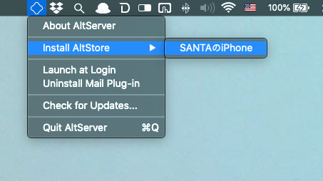howto-install-unc0ver-in-altstore-for-mac-7