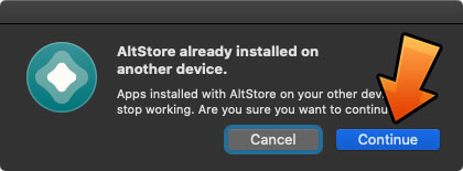 howto-install-unc0ver-in-altstore-for-mac-9