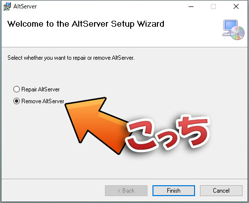 update-altserver-v121-beta-for-windows-fix-crash-2