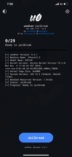 update-unc0ver-v431-ios11-133-jailbreak-fix-randomreboots-freeze-and-more-2