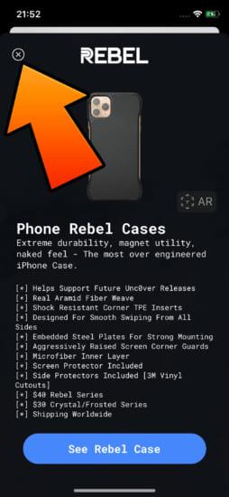 howto-restore-rootfs-unc0ver-v50x-remove-jailbreak-5
