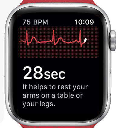 jbapp-activate-ecg-all-applewatch-japan-and-more-2