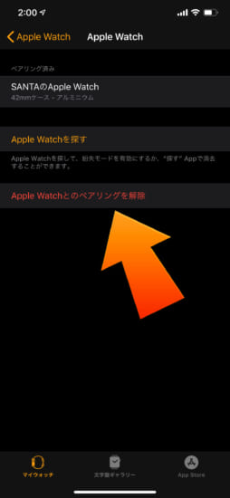 jbapp-activate-ecg-all-applewatch-japan-and-more-5