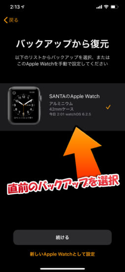 jbapp-activate-ecg-all-applewatch-japan-and-more-8