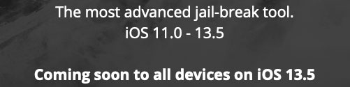 upcoming-unc0ver-v5-support-ios135-and-ipados135-jailbreak-2