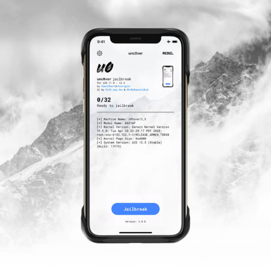 upcoming-unc0ver-v5-support-ios135-and-ipados135-jailbreak-4