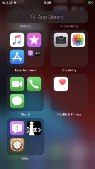 upcoming-checkra1n-support-ios14beta-jailbreak-20200626-2