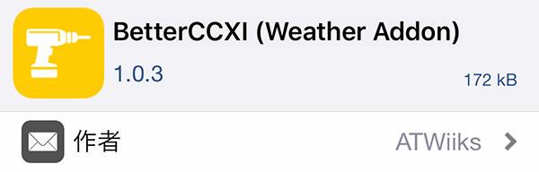 jbapp-betterccxi-weatherfix-3