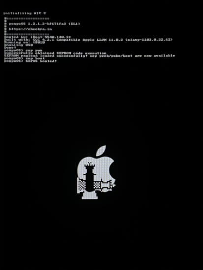 ios-and-t2-checkra1n-sep-vulnerbility-working-luca-20200809-2