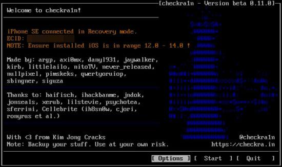 update-bootra1n-suppot-checkra1n-0110-beta-ios14-jailbreak-4