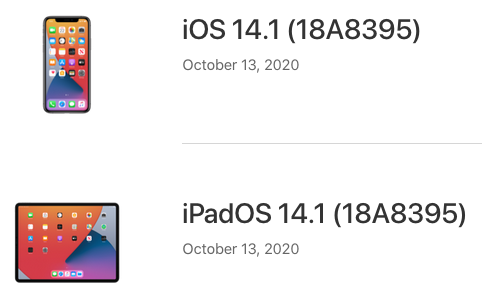 ios141-ipados141-gm-release-2