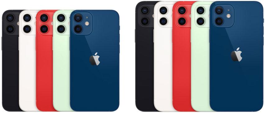 iphone-12-12mini-12pro-12promax-and-11-11pro-11promax-price-battery-spec-2