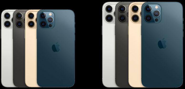 iphone-12-12mini-12pro-12promax-and-11-11pro-11promax-price-battery-spec-3