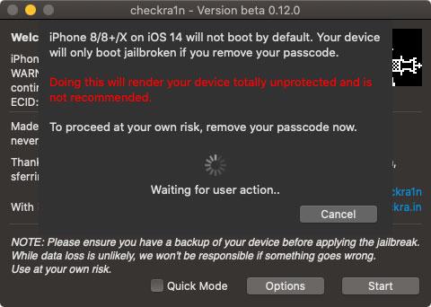 update-checkra1n-0120-jailbreak-suppot-ios141-ios142-and-a10-a10x-fullsupport-a11-limitsupport-6
