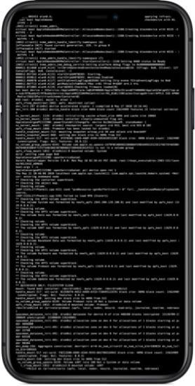 applesecurityresearchdeviceprogram-sending-jailbreaked-iphone-2