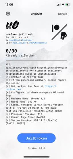 upcoming-unc0ver-600-today-ios11-14-143-jailbreak-pwn20wnd-3