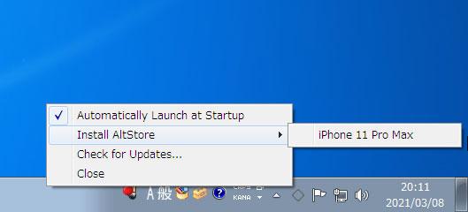 howto-install-altstore-altserver-windows7-8-81-9