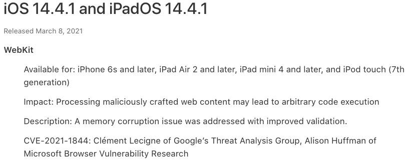 ios1441-ipados1441-release