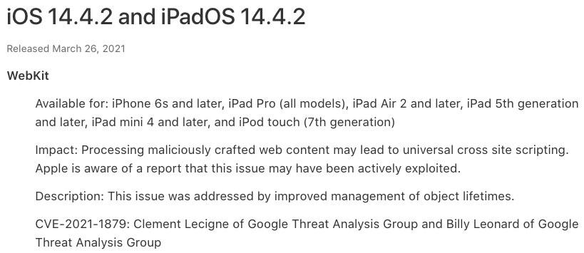 ios1442-ipados1442-release-1