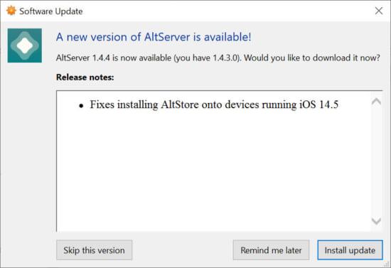 update-altstore-altserver-v144-fix-bugs-and-altdaemon-error-2