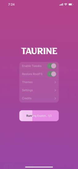howto-taurine-v1-restore-rootfs-remove-jailbreak-4