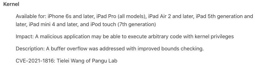 release-security-updates-ios145-ipados145-pangu-and-pattern-f-2