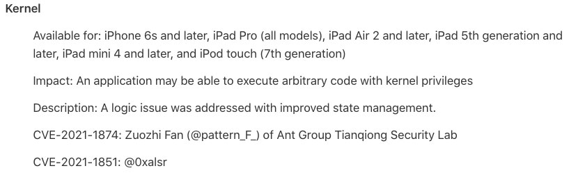 release-security-updates-ios145-ipados145-pangu-and-pattern-f-3