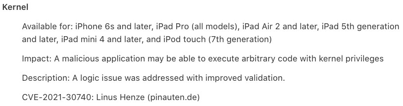 release-security-contents-ios146-ipados146-ianbeer-and-linushenze-3