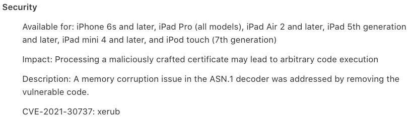 release-security-contents-ios146-ipados146-ianbeer-and-linushenze-5
