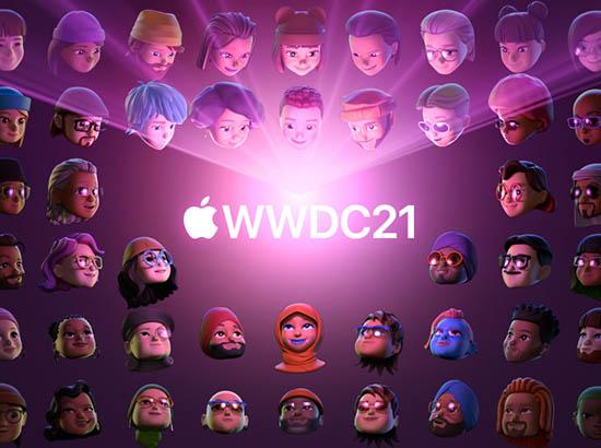 upcoming-wwdc2021-wwdc-07-20-history-2