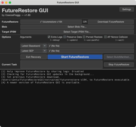 update-futurerestore-gui-v191-change-design-2