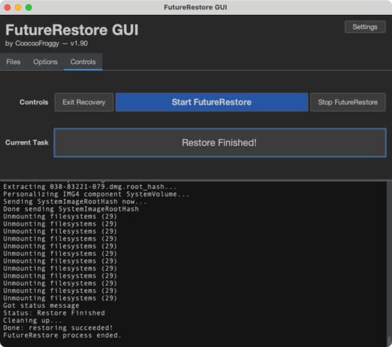 update-futurerestore-gui-v191-change-design-9