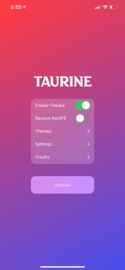 update-taurine-107-startup-repair-and-recovery-menu-1