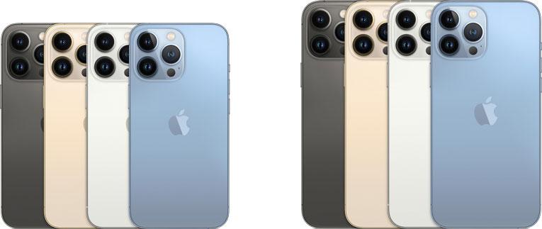 iphone-13-13mini-13pro-13promax-and-iphone-12-12mini-12pro-12promax-price-battery-spec-3