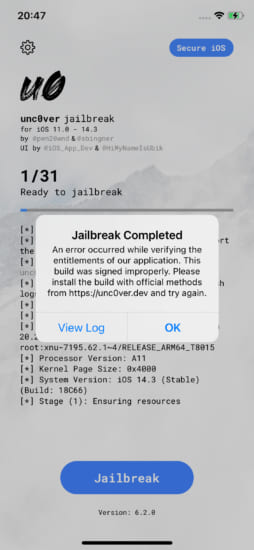 update-reprovision-reborn-081release-fix-unc0ver-and-add-truebackgroundresign-3