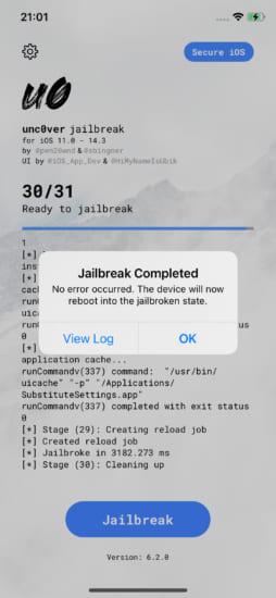 update-reprovision-reborn-081release-fix-unc0ver-and-add-truebackgroundresign-4